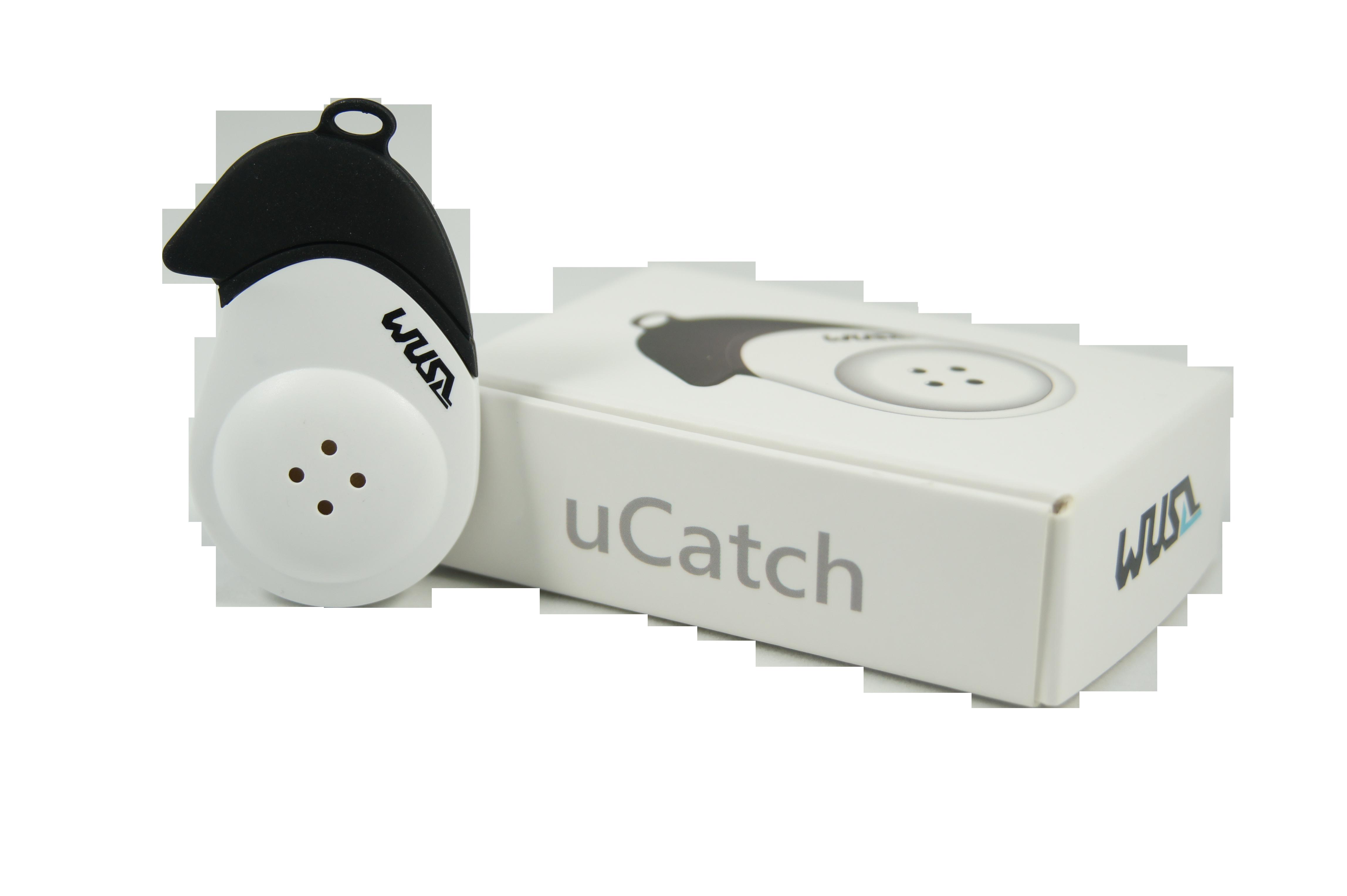 uCatch